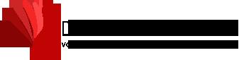 Logo-DEFV2