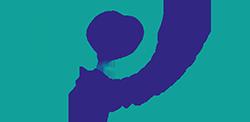 Normaal-logo-v3